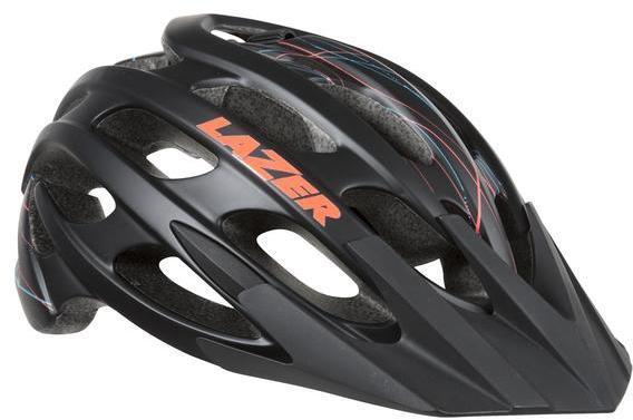 Lazer Sport Jade Helmet