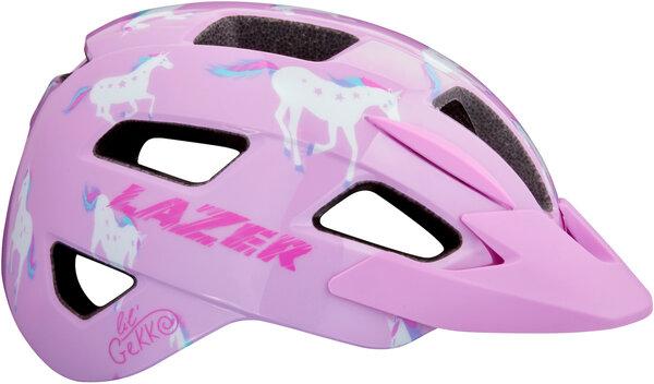 Lazer Sport Lil' Gekko MIPS