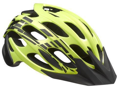 Lazer Sport Magma MIPS Helmet