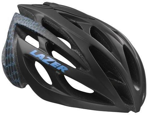 Lazer Sport Monroe Helmet