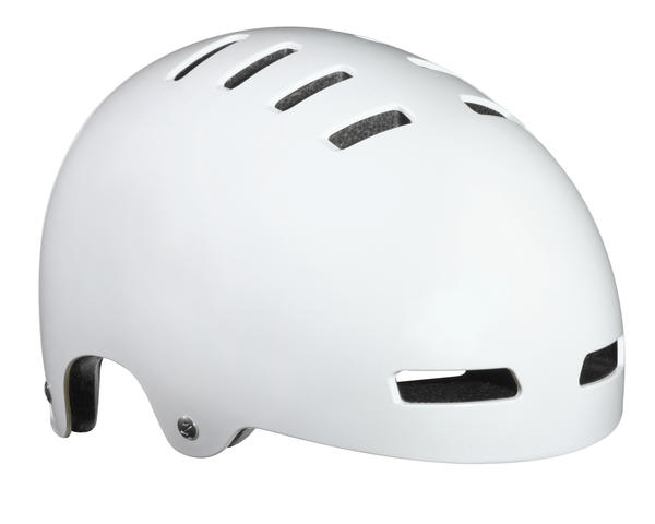 Lazer Sport Next Color: White