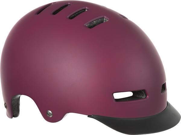 Lazer Sport Next+ Helmet