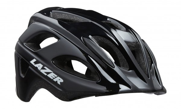 Lazer Sport Nut'Z MIPS Color: Black