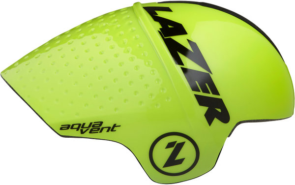 Lazer Sport Tardiz2 Color: Flash Yellow