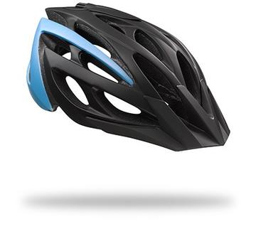 Lazer Sport Jane Color: Black/Blue