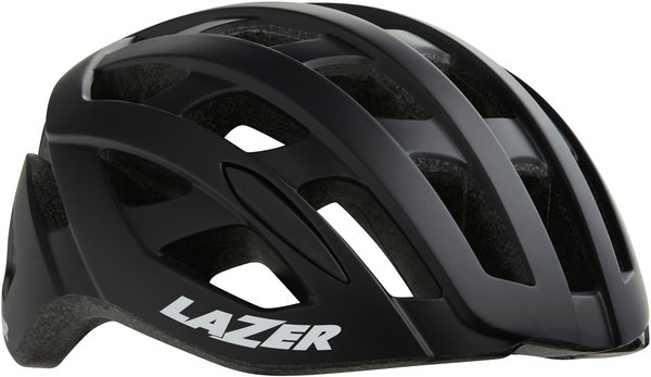 Lazer Sport Tonic MIPS Color: Matte Black