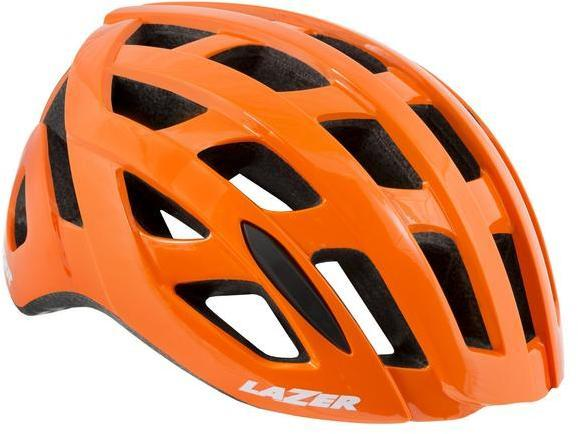 Lazer Sport Tonic MIPS Helmet Color: Flash Orange