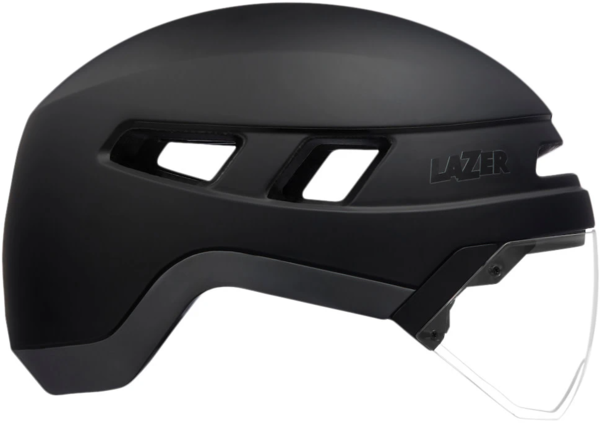 Lazer Sport Urbanize MIPS