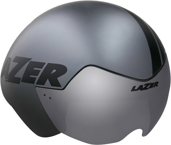 Lazer Sport Victor