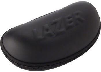 Lazer Sport Vision S Storage Case