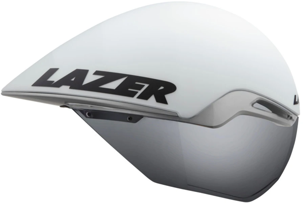 Lazer Sport Volante