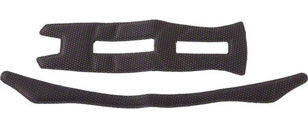 Lazer Sport Wasp Air Replacement Pads