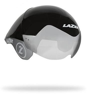 Lazer Sport Wasp Air Tri