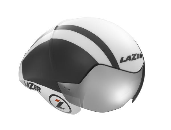 Lazer Sport Wasp Air