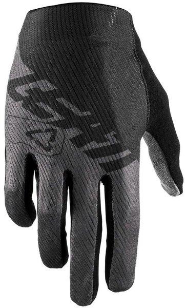 Leatt Glove DBX 1.0