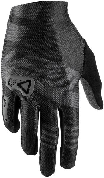 Leatt Glove DBX 2.0 X-Flow Color: Black