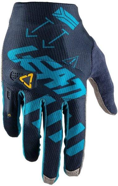 Leatt Glove DBX 3.0 Lite