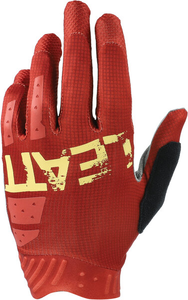 Leatt Glove MTB 1.0 Women's GripR