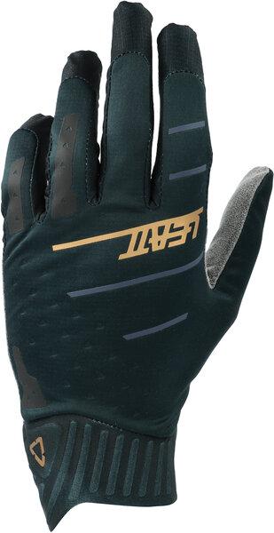 Leatt Glove MTB 2.0 SubZero