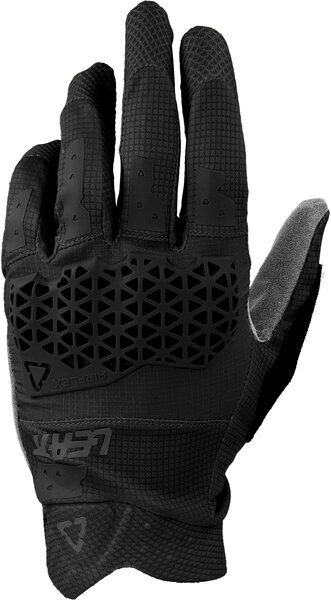 Leatt Glove MTB 3.0 Lite Color: Black