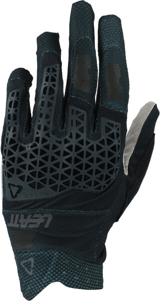 Leatt Glove MTB 4.0 Lite