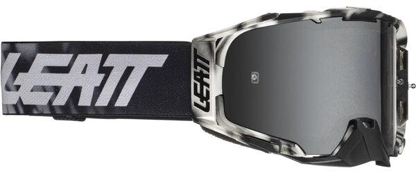 Leatt Goggle Velocity 6.5 Iriz