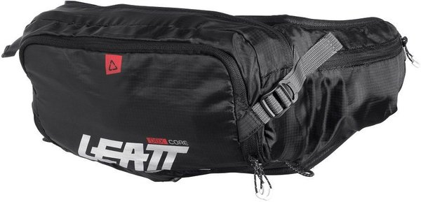 Leatt Hydration Core 2.0