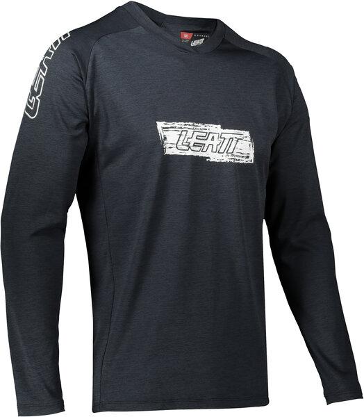 Leatt Jersey MTB 2.0 Long