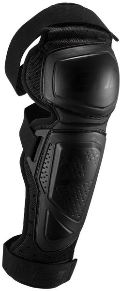 Leatt Knee & Shin Guard 3.0 EXT