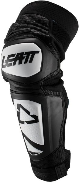 Leatt Knee & Shin Guard EXT