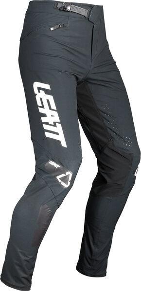 Leatt Pants MTB 4.0 Women's