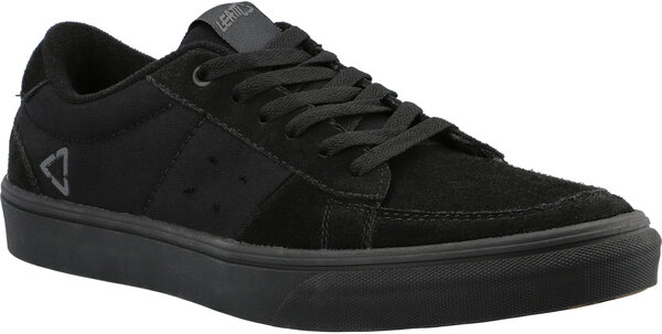 Leatt Shoe 1.0 Flat Color: Black