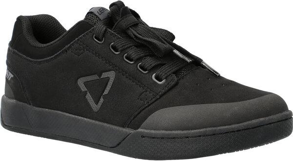 Leatt Shoe 2.0 Flat