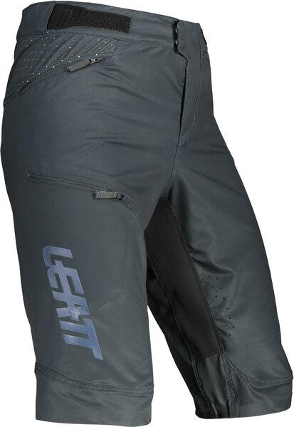 Leatt Shorts MTB 3.0