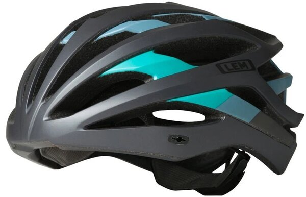 LEM Helmets Gavia Road Bike Helmet