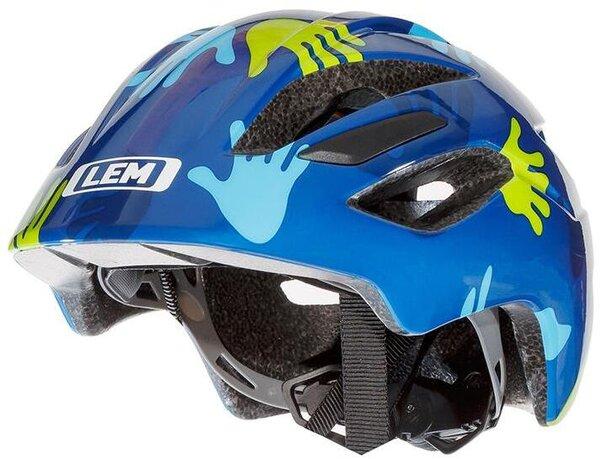 LEM Helmets Lil' Champ Toddler Bike Helmet