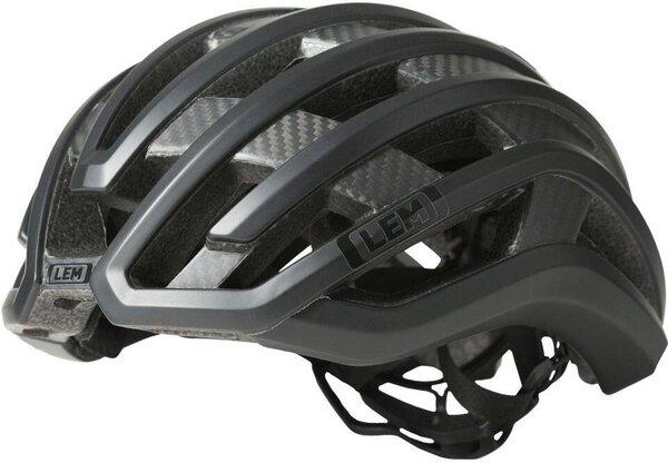 LEM Helmets MotivAir Bike Helmet
