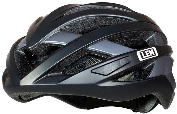 LEM Helmets Tailwind Road Bike Helmet