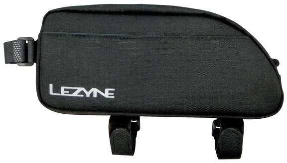 Lezyne Energy Caddy XL Color: Black