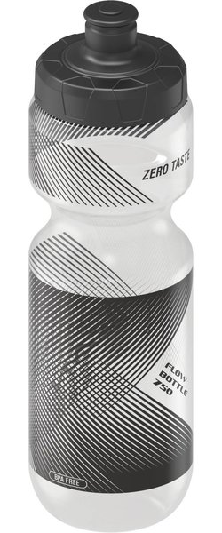 Lezyne Flow Bottle 750