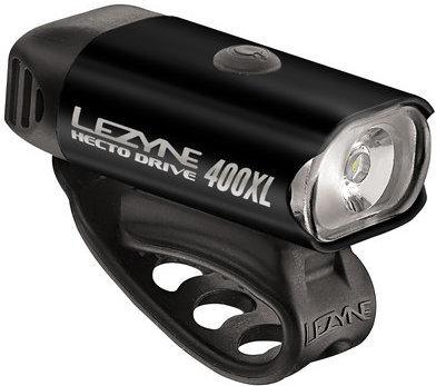 Lezyne Hecto Drive 400XL