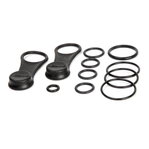 Lezyne HV Seal Kit