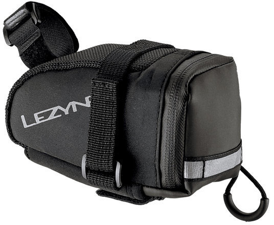 Lezyne M-Caddy Color: Black