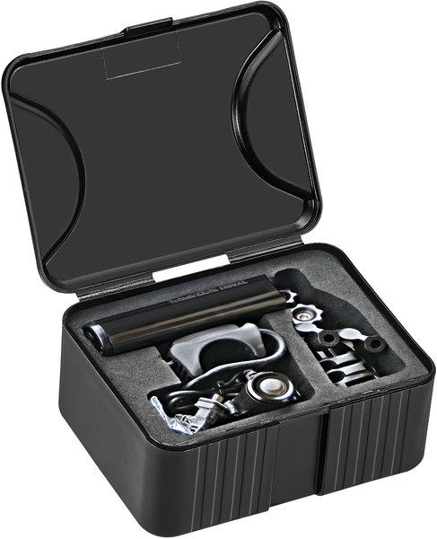 Lezyne Macro Drive 1100XL Remote Loaded