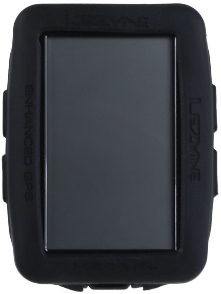 Lezyne Mega XL GPS Cover
