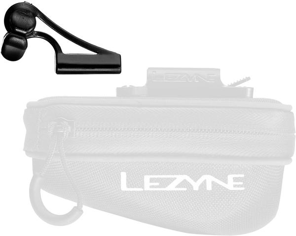 Lezyne Caddy QR Mount
