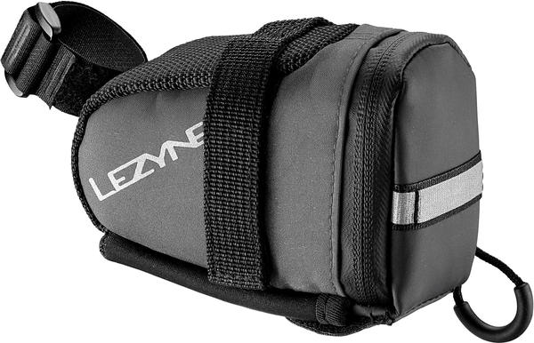Lezyne S-Caddy Loaded