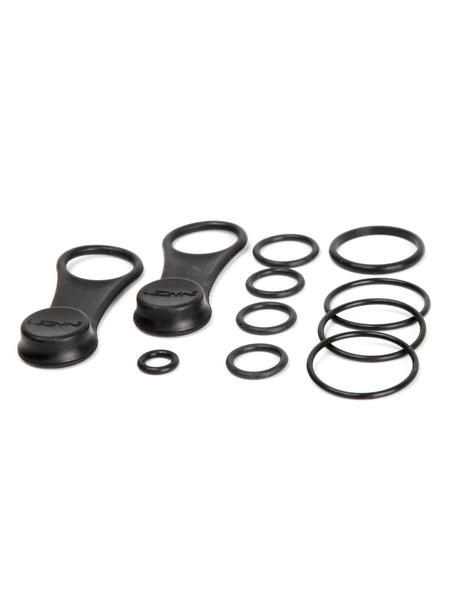 Lezyne HP Pump Seal Kit
