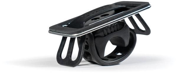 Lezyne Smart Phone Grip Mount