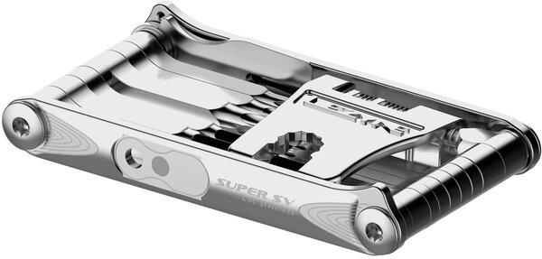 Lezyne Super SV22 Multi Tool